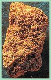 Seramis-Substrat